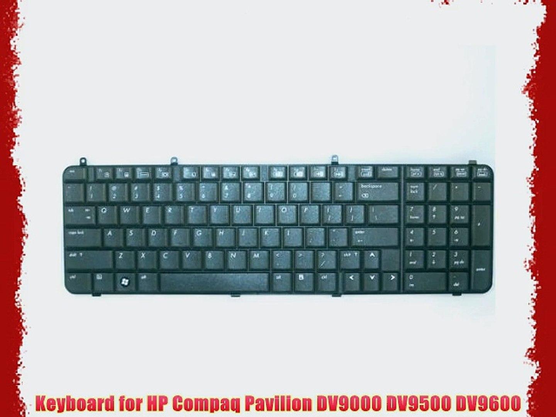 320GB HARD DRIVE for HP Pavilion DV6000T DV8000T DV9000
