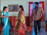 Swathi Chinukulu 25-06-2015 | E tv Swathi Chinukulu 25-06-2015 | Etv Telugu Episode Swathi Chinukulu 25-June-2015 Serial