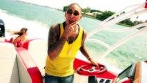 Ñengo Flow Ft Daddy Yankee - Sigue Viajando VIDEO OFICIAL REGGAETON 2013