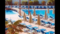 Hotel Troya - Playa de las Americas - Spain