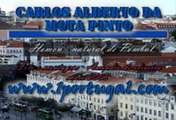 Carlos Alberto da Mota Pinto - Expo em Pombal