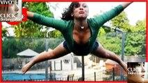 Vidéo Drole [Funny Vidéo] #18: Compilation des chutes les plus drôles de video super drole de chute