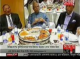 Today Bangla News Live 25 June 2015 On Somoy TV Bangladesh News