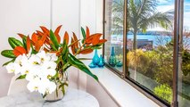 Potts Point - Harbour Views From Stunning Art Deco  ...