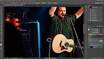 sharpen high iso images in photoshop without adding noise photoshop tips and tutorial