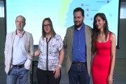 Fundación Telefónica prepara Vacaciones Solidarias 2015