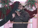 New Letest Naat Aale Nabi Ka Paak Gharana By Irfan Haider Abidi