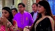 Mere Rang Main Rangne Wali - 25 June 2015 - Full Episode