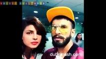 Bollywood Actresses Hot and Sexy Dubsmash Compilation - Alia Bhatt, Sonam Kapoor, Sonakshi Sinha