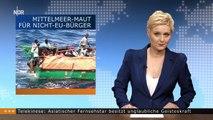 Postillon24 - Wir berichten, bevor wir recherchieren | Folge 12 | NDR