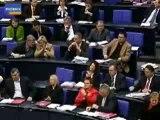SPD: Müntefering und die Rente mit 67