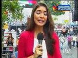 1200 policías resguardarán el orden por las marchas en Guayaquil