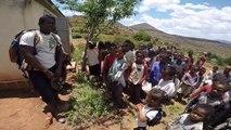 Madagascar, avec Nomade Aventure - Voyage Madagascar