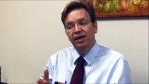 Inveja, dor de cabeça e remédios (Vídeo do Canal Ep.61)