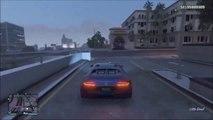 GTA 5 News: SOLO MONEY GLITCH! after Patch 1.25/1.27 (Best Tutorial HD) (GTA 5 glitches)