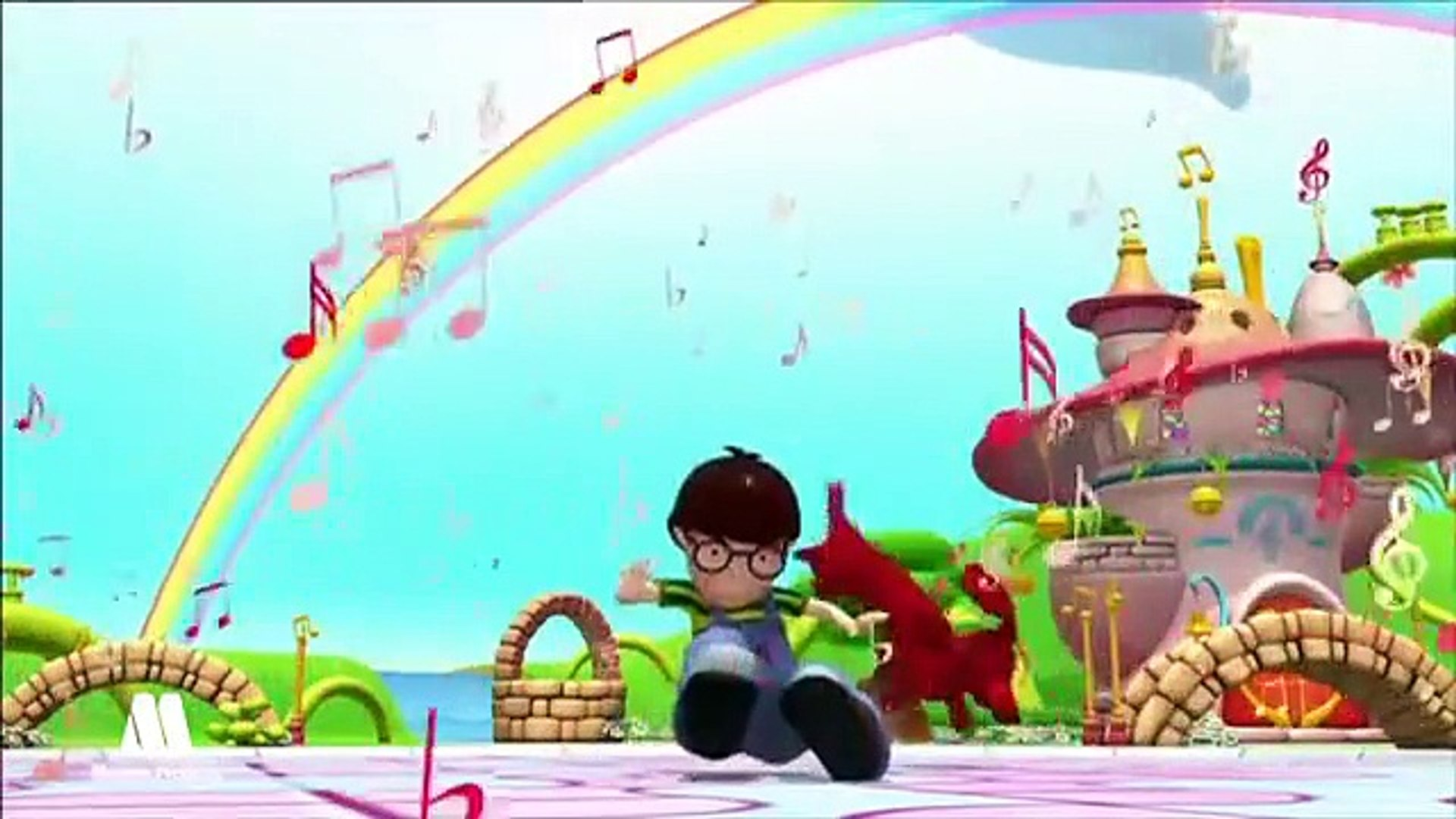 Drum kit, musical instruments, music education resources for kids