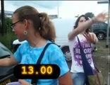 Rat van Fortuin opname 23 Juni 2007