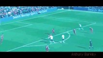 Liverpool vs Manchester United 2015 1-2 ~ All Goals and Highlights EPL 22/03/2015