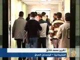 نزوح عدد كبير من الأطباء العراقيين الى كردستان العراق