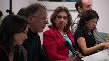 Thomas.Isensee zum Freihandelsabkommen EU-Kolumbien/Peru.mov