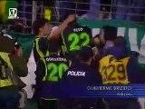 Sporting Campeão 2001-2002 n°4