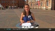 TLT - Le JT du 25/06/2015