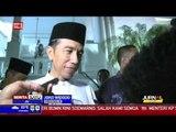 Jokowi Berjanji Umumkan Evaluasi Kabinet ke Publik