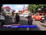 Top Stories Prime Time BeritaSatu TV Rabu 17 Juni 2015