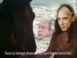 Bouygues, Orange et SFR découvrent l'offre téléphonique de Xavier Niel (Free)