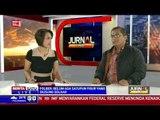 BeritaSatu View: Islah Partai Golkar, Ijazah Palsu, dan Bentrok TNI AU dengan Kopassus #1