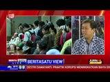 BeritaSatu View: Islah Partai Golkar, Ijazah Palsu, dan Bentrok TNI AU dengan Kopassus #2