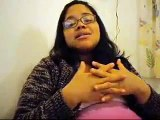 39 Semanas De Embarazo! ( 9 meses de embarazo)-39 weeks of pregnancy