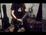 Spirit Crusher - Japan (Melodic Death MX)