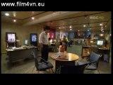 Film4vn.eu-Cauvongdanhchoem-7_chunk_1