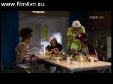 Film4vn.eu-Cauvongdanhchoem-8_chunk_3