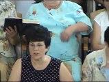 testvereim jertek abavit 2006 juli 29 30
