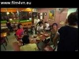 Film4vn.eu-Cauvongdanhchoem-9_chunk_2