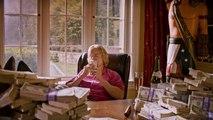 Masterminds Official Trailer (2015) - Kristen Wiig, Zach Galifianakis Movie