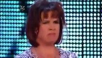The Undertaker vs Drew McIntyre SmackDown 19.03.10