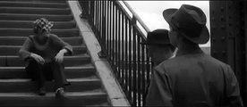 François Truffaut- Jules E Jim (Scena Della Corsa)