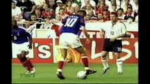 Zinedine Zidane |  The French Maestro Skills/Driblles/ Assists |HD
