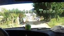 Mikedomo Tours - Las Tres Cruces de Jacagua