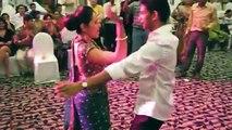 MANISH NEETU DANCE