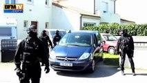 Alain Soral - Forsane Alizza ou la réalité des jihadistes français AVRIL 2012