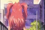 Maburaho Eternal Snow~