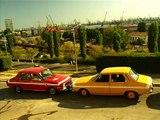 """Dacia 1300 """" Oldies But Goldies """""""
