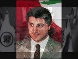 Sabra & Shatila Massacre