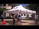 """TV3 - Divendres - El """"making of"""" de """"Divendres per Catalunya"""""""
