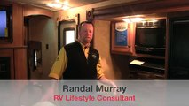 LED Replacement Bulbs for RV Lights | Pete's RV Quick Tips
