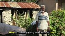 Gente Del Tercer Mundo Lee Tweets Con Problemas Del Primer Mundo